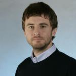 Philipp Hagl - Geschäftsführer 12Werk GmbH